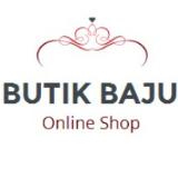 butik_baju