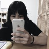 chian_en