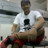 cutie_ganda1403