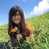 fan_xuan_69