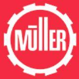 mbjmuller
