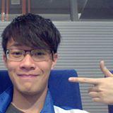 jay_leong
