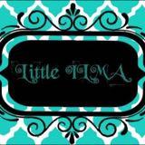 littleilma