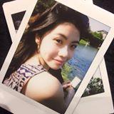 miya_hsieh