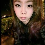 a.v.a_huang