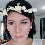 singapore_makeup