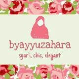 byayyuzahara