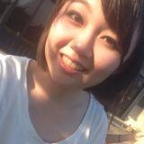 jean_wu