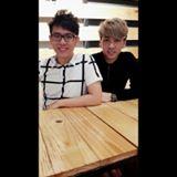 josanphang_