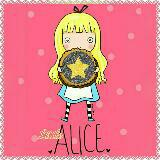 little_alice