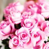 pinkdiamondsbymya