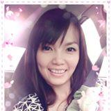 sky_adeline