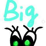 big__eyes