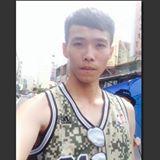eric_77