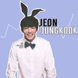jeon.jungkook