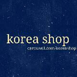 koreashop