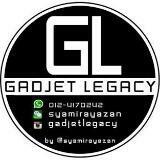 gadjetlegacy