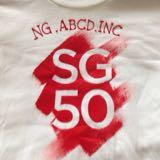 ng.abcd.inc