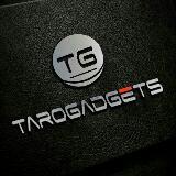tarogadgets