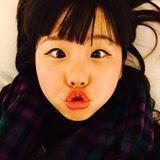 yuhan_1024