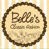 belle_classic
