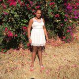 jahleela_demattos