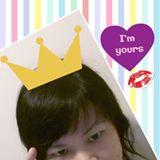 janice_liang