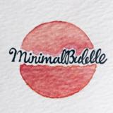 minimalbubble