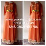 pakaian_hijab