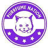 purrfume.nation