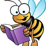 readingbee