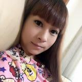 yuhan0518