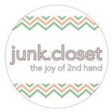 junk.closet