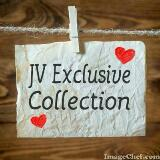 jv_exclusive.collection