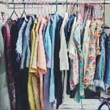 twins_wardrobe