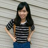 peitingyuan