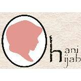 hanihijab_