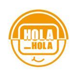 hola_hola