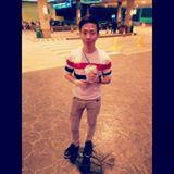 jayshen_oct10