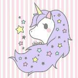 starry_unicorn