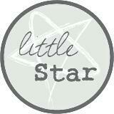 littlestarsg