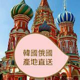russkaya