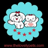 thelovelypets