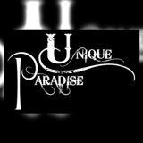 uniqueparadise
