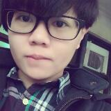peiyingwang0127