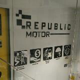 republicmotor