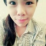 wang_ting_yu