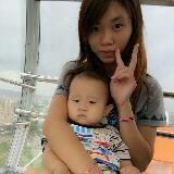 yi_wen1996