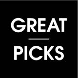 greatpicks