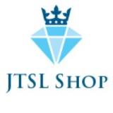 jtslshop
